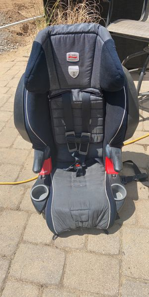 Britax Car Seat for Sale in Middletown, CT