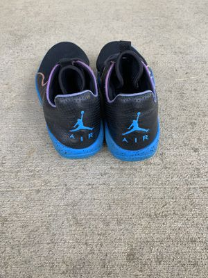 Air Jordan shoes for Sale in Stoutsville, OH