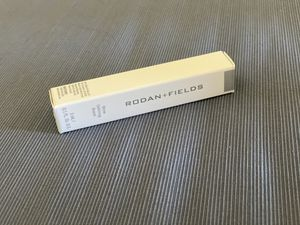 Rodan and Fields brow defining boost, new for Sale in HUNTINGTN BCH, CA
