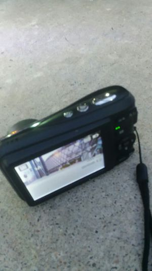 Kodak pixpro fz43 for Sale in Denver, CO