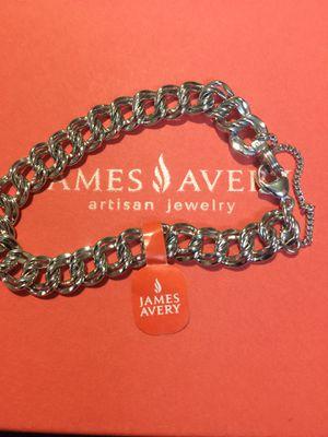 Brand New James Avery Bracelet for Sale in Houston, TX