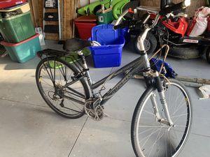 Trek bike for Sale in Parrish, FL