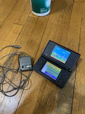 Ds lite for Sale in Adelphi, MD