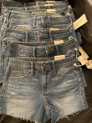 Shorts for Sale in Garden Grove, CA