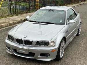 2002 BMW 3 Series for Sale in San Leandro, CA