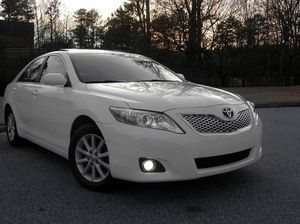Price$1200 2010 Toyota Camry for Sale in Savannah, GA