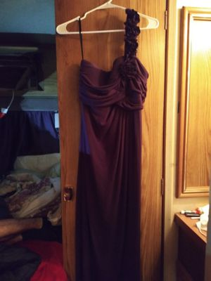 Young ladies,Prom or Graduation formal dress for Sale in Phoenix, AZ