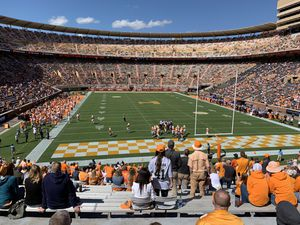 UT vs UK football tickets for Sale in Brentwood, TN