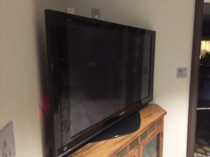 55 inch TV for Sale in Huntington Beach, CA
