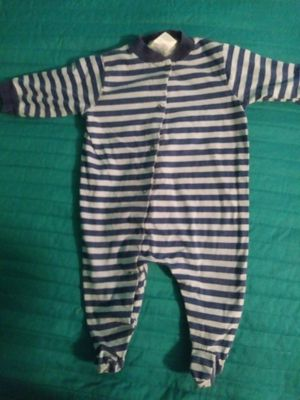 Baby 0 -3 month's for Sale in Hesperia, CA