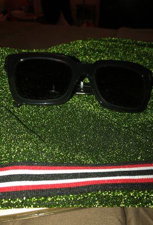Saint Laurent Sunglasses for Sale in Washington, DC