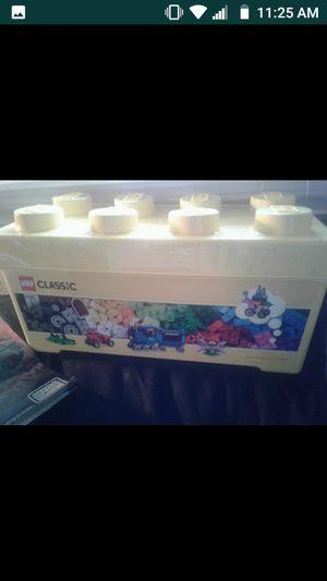 Legos & Megabloks Sets for Sale in Van Buren, AR