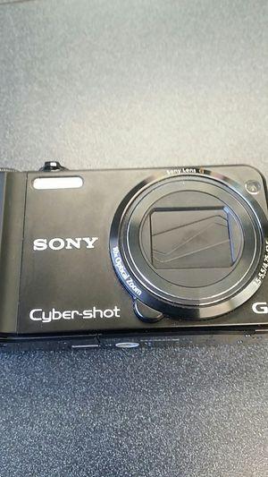Digital camera for Sale in Kansas City, MO