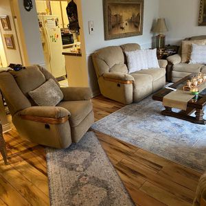 Furniture for Sale in Hickory Hills, IL