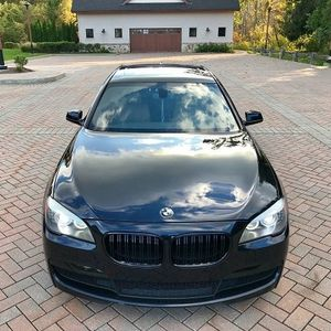 2010 BMW 750 for Sale in Washington, DC