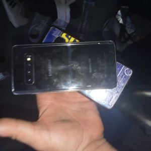 Samsung Galaxy S10 for Sale in San Francisco, CA