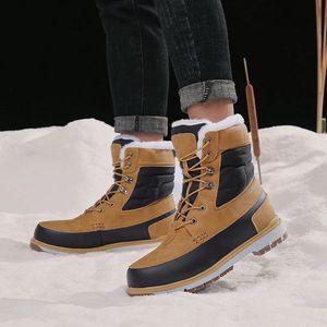 Mens Winter boots for Sale in Tijuana, MX