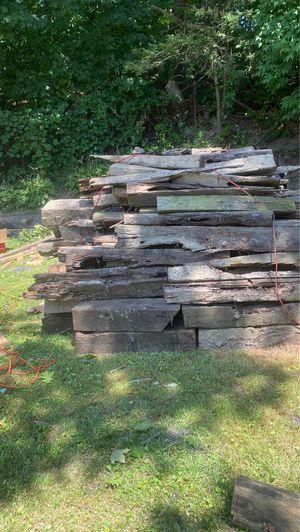 Free wood!!! for Sale in Agawam, MA