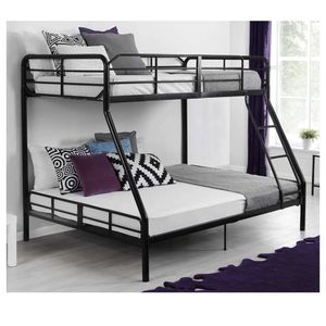 Bed for Sale in Porterville, CA