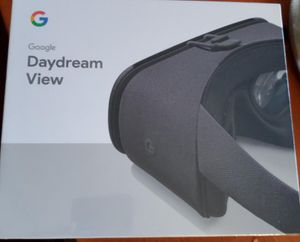 Google Daydream View for Sale in Tucson, AZ