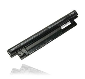 Rechargeable Li-ion Battery 11.1V 65WH for MR90Y Dell Laptop Battery N121Y DELL Inspiron 3421 5421 3521 5521 3721 5721 14 15 17 Series for Sale in Fontana, CA