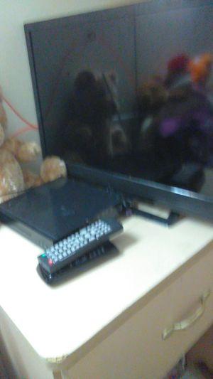 Vizio 24inch TV for Sale in Evergreen Park, IL