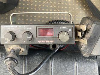 CB Radio for Sale in New Martinsville,  WV