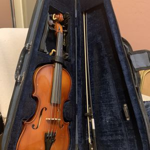 Student Violin for Sale in Surprise, AZ
