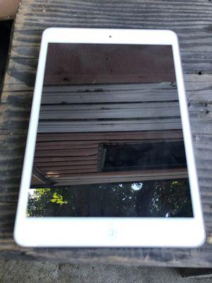 iPad Mini 2 for Sale in Los Angeles, CA