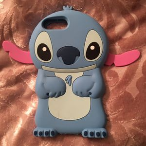 iPhone 6(s) Plus Phone Case for Sale in Dallas, TX