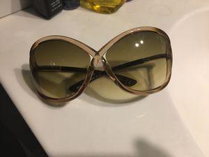 Tom Ford women's glasses for Sale in Manassas, VA
