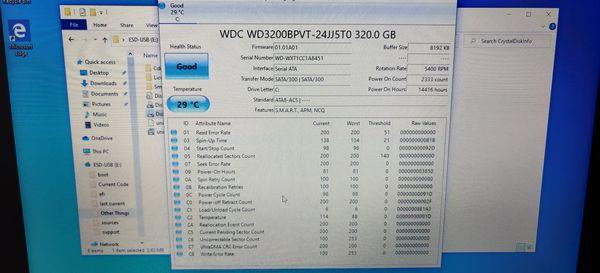 HP Notebook Quad Core processor CPU 6 GB RAM Radeon R Series graphics Windows 10 Zoom ready