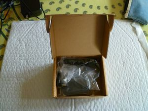 New AWOSAI charger for ASUS Toshiba Laptop Notebook AC adapter for Sale in Irvine, CA