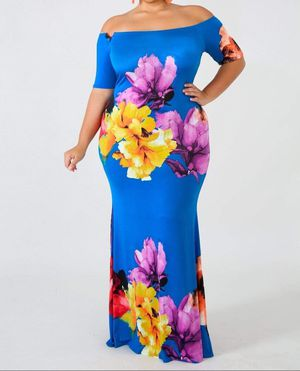 Will not last!!! Wholesale lot Plus Size Dress and Shoes for Sale in INDN RIV SHRS, FL
