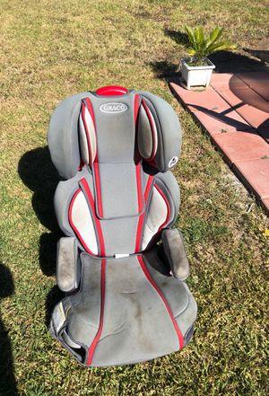 Booster seat for Sale in La Habra, CA
