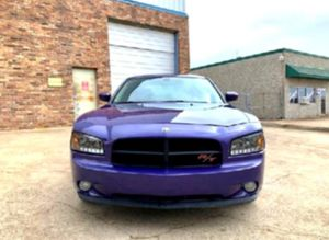 4 wheel Disc Ceramic Brakes with ABS 2006 Charger  for Sale in Ashburn, VA