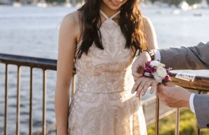 Prom Dress for Sale in Bellevue, WA