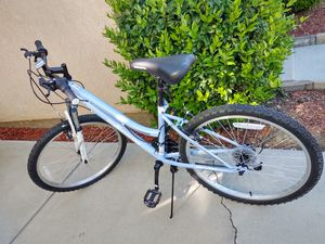 Bicycle- Girls for Sale in Clovis, CA