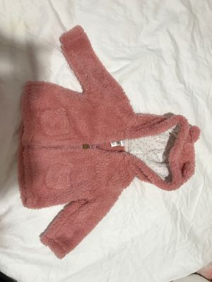 Baby girl jacket for Sale in Alhambra, CA