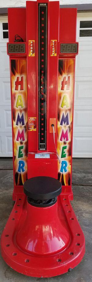 Jakar (Strength Machine) for Sale in Sanger, CA