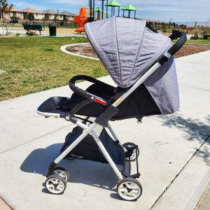 Baby Stroller for Sale in Pittsburg, CA