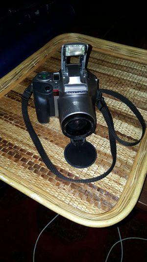 Camera, Olympus 35mm for Sale in Springfield, VA
