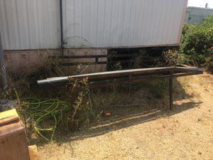 Ladder Rack for Sale in Chula Vista, CA