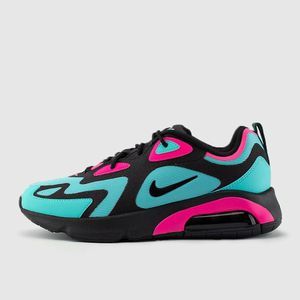 Nike air max 200 for Sale in Cleveland, TN