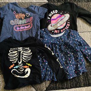 Toddler 2T Clothes for Sale in Phoenix, AZ