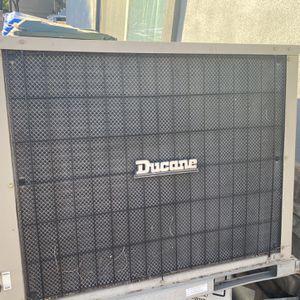 Ducane AC Unit for Sale in Phoenix, AZ