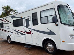 2007 Mirada By Coachmen 30ft for Sale in Miami, FL
