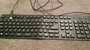 Vivitar (rubber key board) for Sale in Agawam, MA
