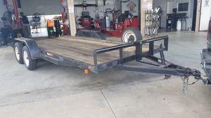 2013 Car Hauler for Sale in Dallas, TX