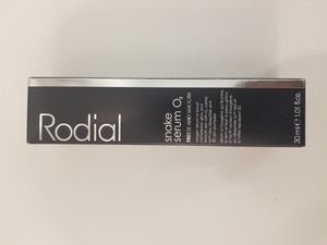 RODIAL for Sale in City of Industry, CA